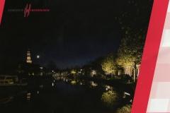 Kerstkaart Heerenveen 2017
