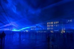 LF2018 Waterlicht 1