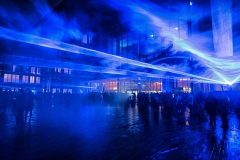 LF2018 Waterlicht 2