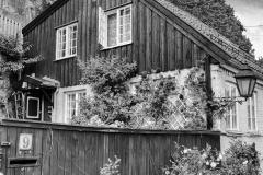 Noorwegen BW-1-5-2