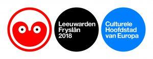Culturele Hoofdstad 2018 LF2018 CH2018